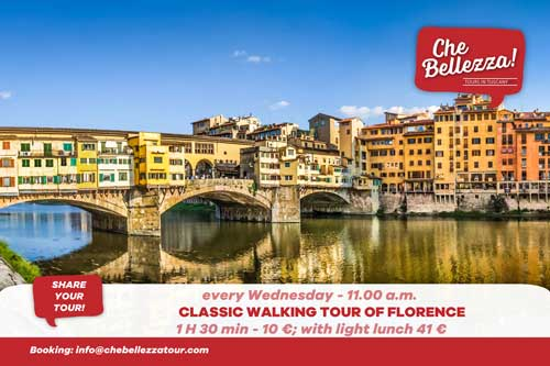 05-classic-walking-tour-of-florence-wednesday