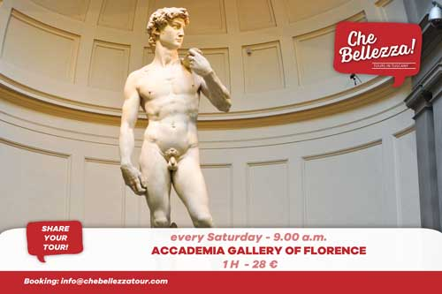 10-accademia-gallery-saturday