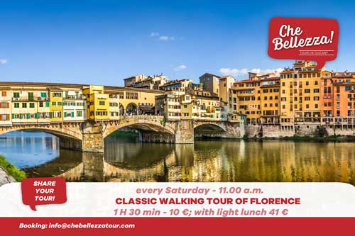 11-classic-walking-tour-of-florence-saturday